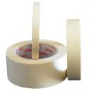 Krepové pásky