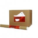 Obálky na doklady