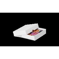Krabica dvojdielná A5