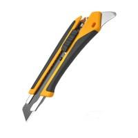 Olfa nôž L5-AL