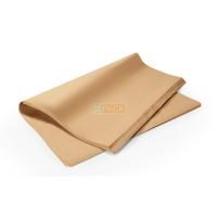 Baliaci papier, hnedý
