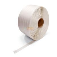 PES pásky