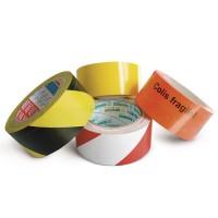 Výstražné pásky