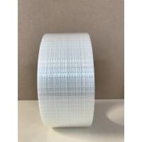 Lepiacá páska - priečne zoslinená